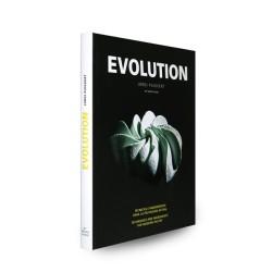 EVOLUTION BY JORDI PUIGVERT