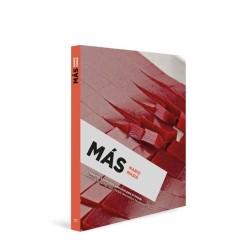 MAS - MARIO MASIA (HELADOS/ICE CREAM)