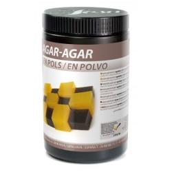 AGAR-AGAR 500 G SOSA